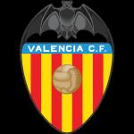 Tiêu điểm V26 La Liga: Khi chân chùn, gối mỏi - 11