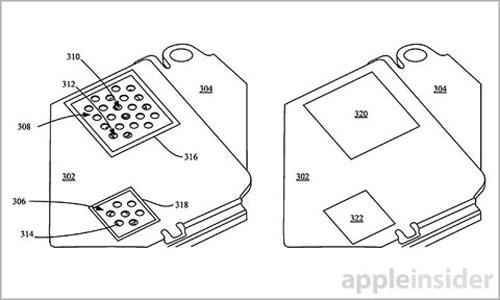 iPhone 6S sẽ tích hợp công nghệ chống nước - 3
