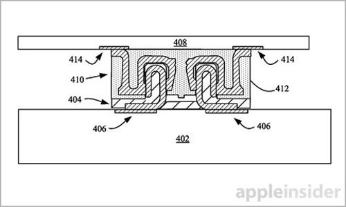 iPhone 6S sẽ tích hợp công nghệ chống nước - 4