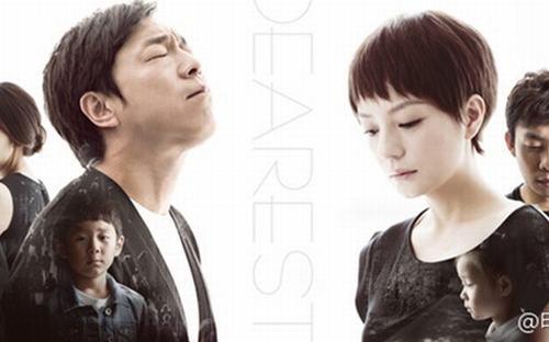 Phim của Triệu Vy bị nguyên mẫu lên án vì hư cấu quá đà - 4