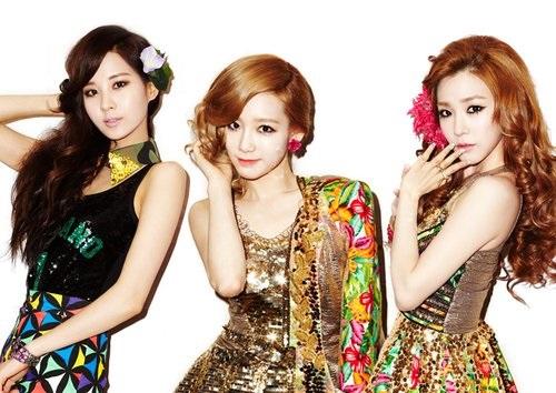 Kpop ồ ạt trào lưu xé lẻ các nhóm nhạc - 2
