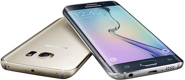 Galaxy S6 và S6 Edge nhận được 20 triệu đơn hàng - 3
