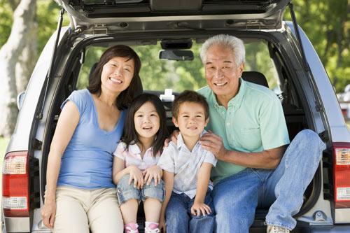 3 thói quen tốt của người có hệ xương khớp khỏe - 2