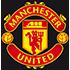 "TRỰC TIẾP MU - Arsenal: Welbeck ""xát muối"" vào MU (KT) - 1"