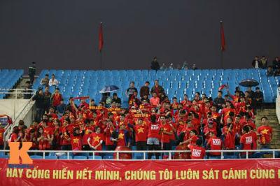 U23 VN - U23 Indonesia: Phần thưởng xứng đáng - 6