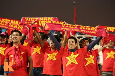 U23 VN - U23 Indonesia: Phần thưởng xứng đáng - 7