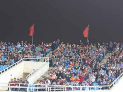 U23 VN - U23 Indonesia: Phần thưởng xứng đáng - 19