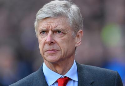 "TRỰC TIẾP MU - Arsenal: Welbeck ""xát muối"" vào MU (KT) - 3"