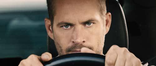 Fast & Furious 7: Nghẹt thở với trích đoạn phim đầu tiên - 2