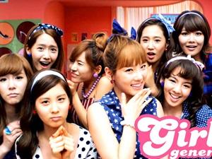 Clip tái hiện 14 hit của Hàn trong 20 năm