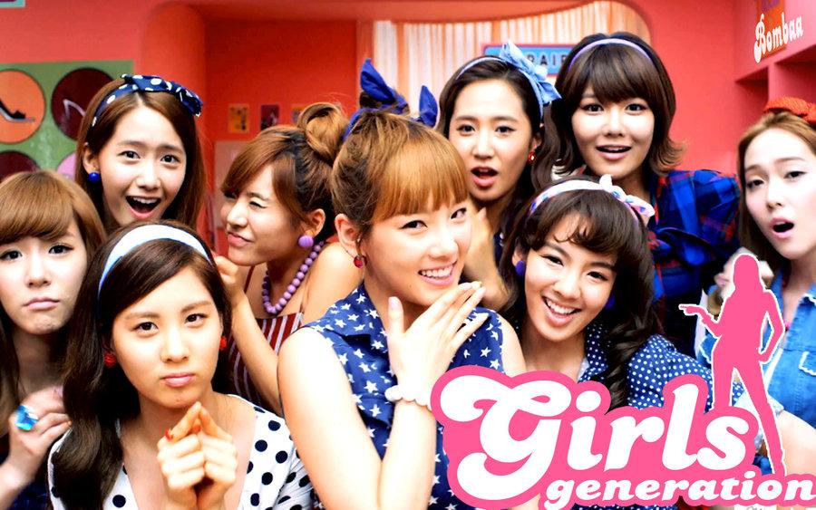 Clip tái hiện 14 hit của Hàn trong 20 năm - 2