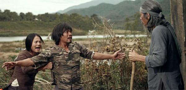 Sơn Tùng M-TP có nhiều cơ hội đoạt giải Cánh diều vàng - 7