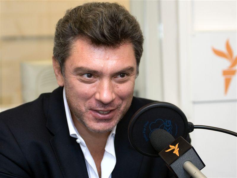 Nghi phạm thú nhận ám sát Cựu phó thủ tướng Nga để trả thù - 2