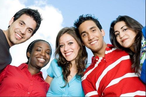 Học tập tại Canada - Lựa chọn hàng đầu của du học sinh - 2