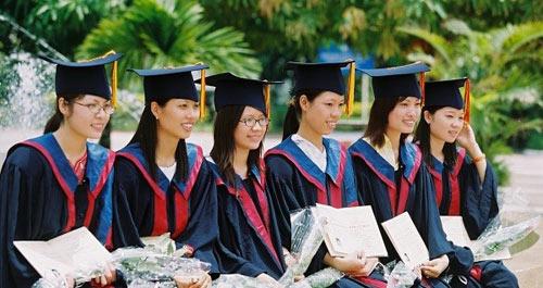 Học tập tại Canada - Lựa chọn hàng đầu của du học sinh - 3
