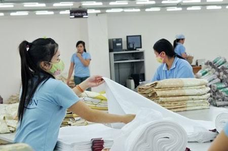 Từ 2016, lương sẽ đảm bảo cuộc sống tối thiểu - 1