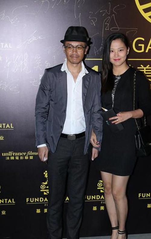 """""""Bao công"""" Vương Học Binh bị bắt vì ma túy tại nhà riêng - 3"""