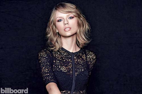 Taylor Swift mua bảo hiểm 850 tỉ đồng cho đôi chân - 3