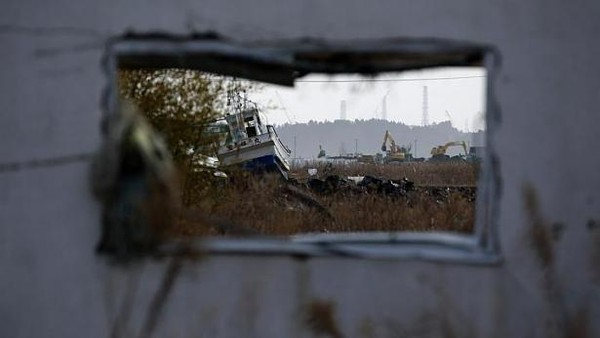 Thảm kịch sóng thần Nhật Bản: Nỗi đau chưa thể nào nguôi - 3