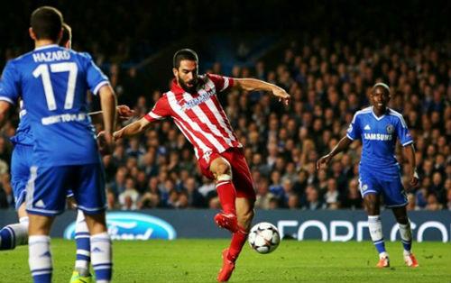 Chelsea – PSG: Bài học từ quá khứ - 2