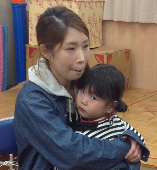 Nhật: Ám ảnh phóng xạ sau 4 năm động đất sóng thần - 1