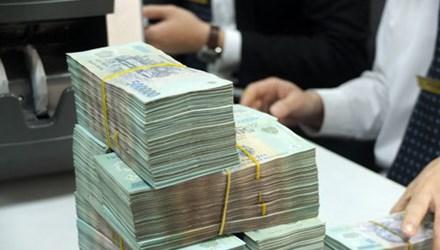 Ngừa tham nhũng trong lĩnh vực tiền tệ - 1