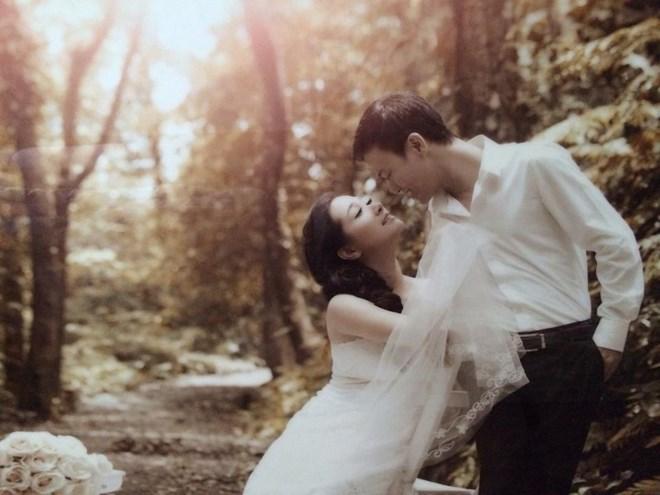 Chế Linh lên tiếng việc không dự đám cưới con trai - 2