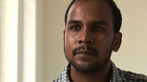 Ấn Độ lên án phim về đề tài hiếp dâm của BBC - 2