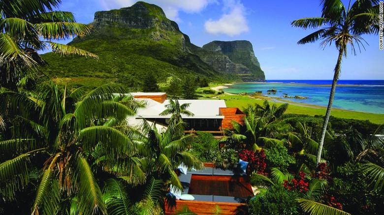 10 hòn đảo lãng mạn nhất Nam Thái Bình Dương - 4
