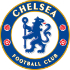 TRỰC TIẾP Chelsea - PSG: Lập công chuộc tội (KT) - 1