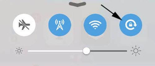 Những thủ thuật hay dành cho người mới dùng iPhone - 2