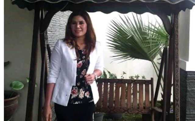 Rao bán nhà kèm ưu đãi sốc: Kết hôn với nữ chủ nhân - 1