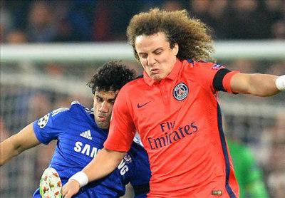 TRỰC TIẾP Chelsea - PSG: Lập công chuộc tội (KT) - 9