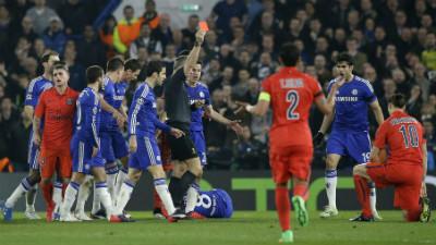 TRỰC TIẾP Chelsea - PSG: Lập công chuộc tội (KT) - 8