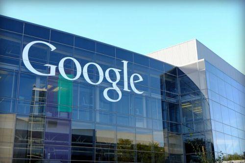 Google phát triển một phiên bản hệ thống Android thực tế ảo - 1