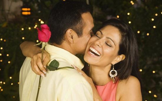 4 tuyệt chiêu giữ chồng cực kỳ hiệu quả - 1