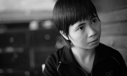 """Đàn ông tranh cãi về phát ngôn """"...khác gì con lợn"""" của Trang Hạ - 1"""