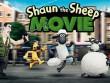 Lịch chiếu phim rạp CGV từ 13/3-19/3: Cừu quê ra phố