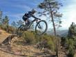 Thót tim xem cuộc đua xe đạp mạo hiểm cùng GIANT