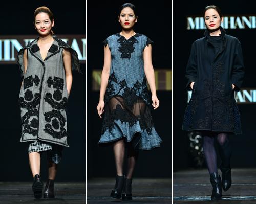 Nghệ thuật Baroque ấn tượng trong thiết kế Việt - 6