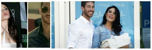 """Ramos: Kẻ đào hoa và gã """"đồ tể"""" nóng tính trận Barca-Real (Kỳ 4) - 4"""