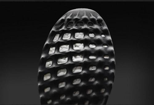 Khám phá Ultra BOOST - Niềm tự hào của adidas - 4