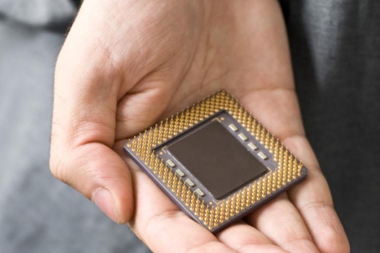 Tin tặc có thể tấn công máy tính qua DRAM - 1