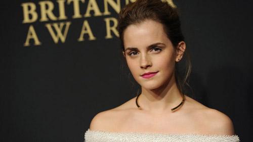 """""""Người đẹp và quái vật"""" của Emma Watson nối gót """"Lọ Lem"""" - 2"""