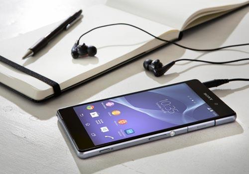 Hàng loạt điện thoại Sony Xperia giảm giá mạnh, hấp dẫn người dùng - 4