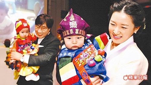 """Đột nhập biệt thự 177 tỷ của """"nàng Dae Jang Gum"""" - 15"""