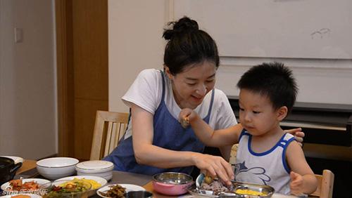 """Đột nhập biệt thự 177 tỷ của """"nàng Dae Jang Gum"""" - 18"""