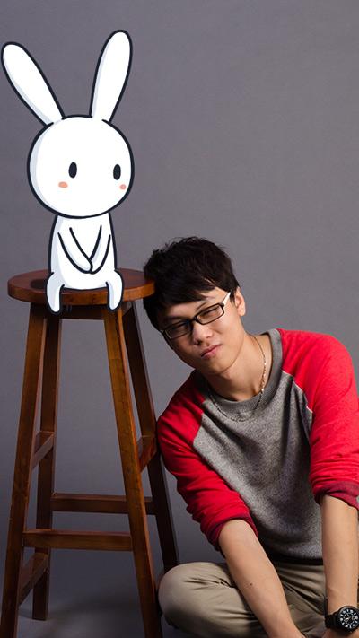 Tỏa sáng tài năng Châu Á: Bạn có dám thể hiện tài năng? - 2