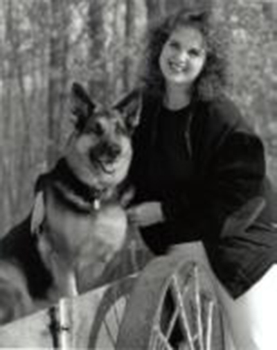 Câu chuyện cảm động về 25 chú chó dũng cảm cứu người - 13