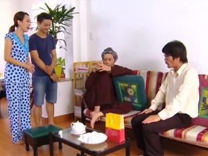 Hài Hoài Linh: Tính khoe của